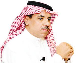 راشد محمد الفوزان