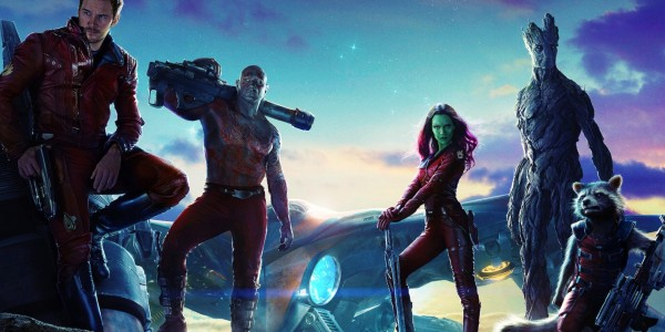 Guardians-Of-The-Galaxy-2014-600x300