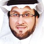 طارق إبراهيم