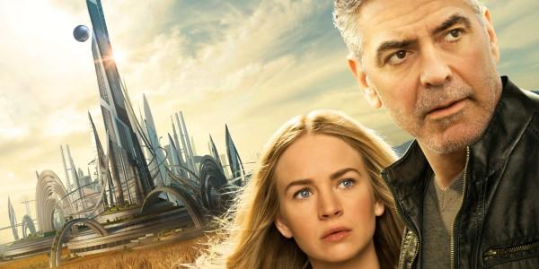 Tomorrowland-2015-600x300