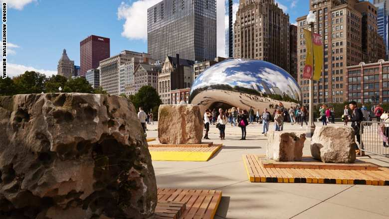 151006173250-chicago-architecture-biennial-8-super-169_0