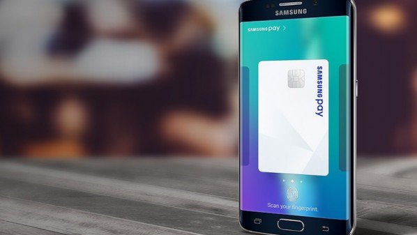 Samsung-Pay-598x337