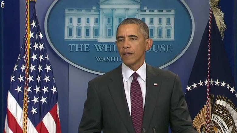 president-obama-live