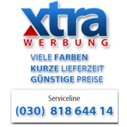xtra-werbung _Najjar